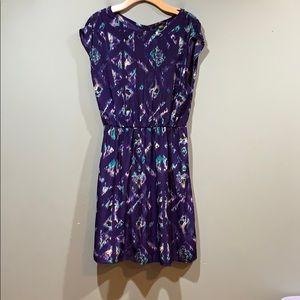 ❤️ Nice Dress ❤️ 10/$25
